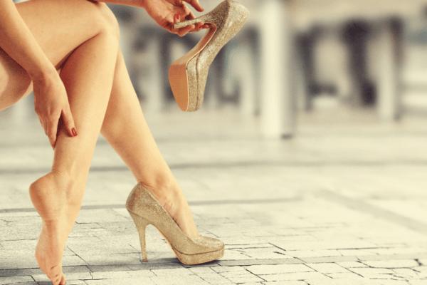 Comment avoir des jambes lisses après épilation ?