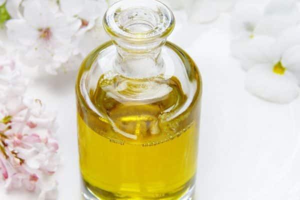 Comment utiliser l'huile de fenugrec pour grossir ?
