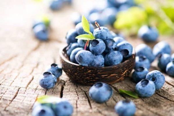 Quels sont les 10 meilleurs aliments pour la santé?
